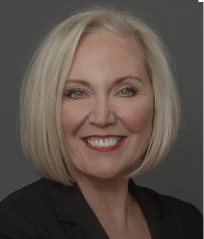 Denise Winkler Headshot