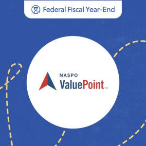FFYE Blog Series NASPO ValuePoint Blog Image