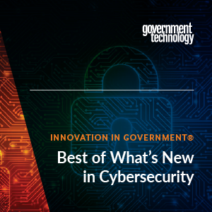 GovTech Oct Cybersecurity Blog Image