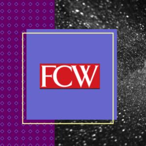 FCW NovDec Blog 2020 Embedded Image