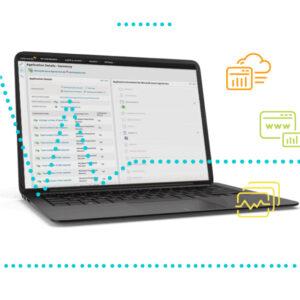 SolarWinds Monitoring Strategy Blog Embedded Image