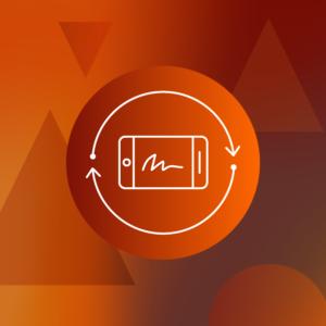 Adobe Cloud Computing and Telework Change Blog Embedded Image