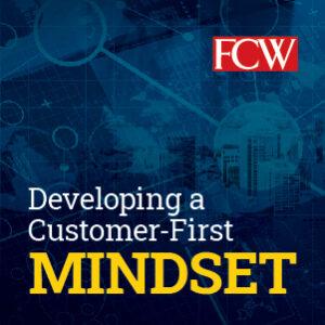IIG FCW JanFeb Blog 2021 Embedded Image
