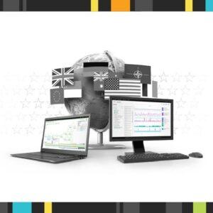 Solarwind Service Desk Blog Embedded Image 2021