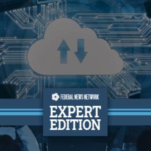 FNN FedRAMP Expert Edition Blog Embedded Image