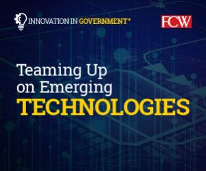 IIG FCW Emerging Technologies Embedded Image 2021