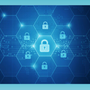 Thales Supply Chain Attack Blog 2021 Embedded Image