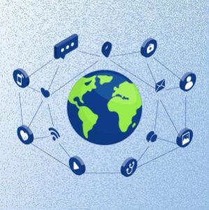 5G vertical Pandemic Blog Embedded Image 2021