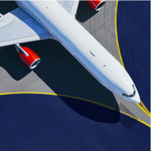 Adobe Digital Transformation of Airports Blog Embedded Image 2021