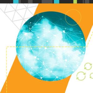 Solarwinds Monitoring Blog Embedded image 2021