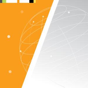 SolarWinds Systems Management Blog Embedded Image 2021