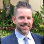Jason Dudash Headshot