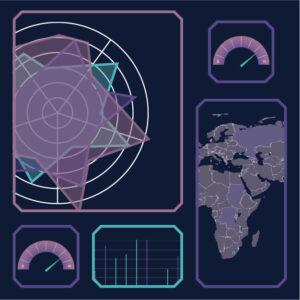 IIG GovLoop Data Analytics Blog Embedded Image 2021