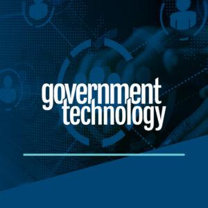 IIG GovTech Blog Embedded Image 2021