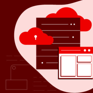Red Hat Automation & Containers Blog Embedded Image 2021