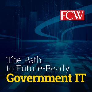FCW Government IT Blog Embedded Image 2021