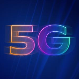 5G Roadmap to Digital Transformation Blog Embedded Image 2021