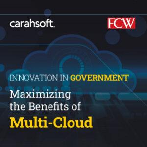 FCW Maximizing MultiCloud Blog Embedded Image 2021