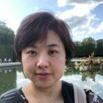 Angela Chen Headshot