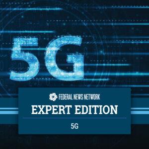 IIG FNN 5G Edition Blog Embedded Image 2021