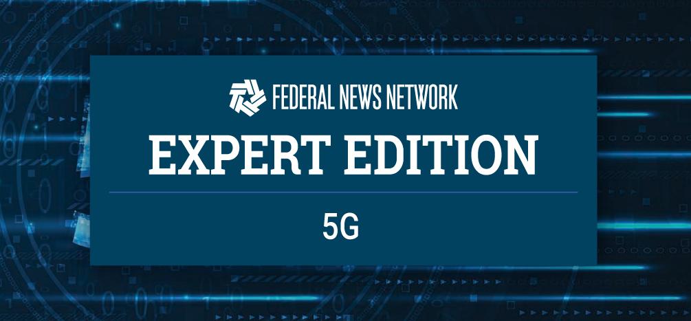 federal-news-radio-splunk-banner.png