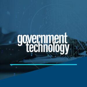 GovTech Oct AI ML Blog Embedded Image 2021